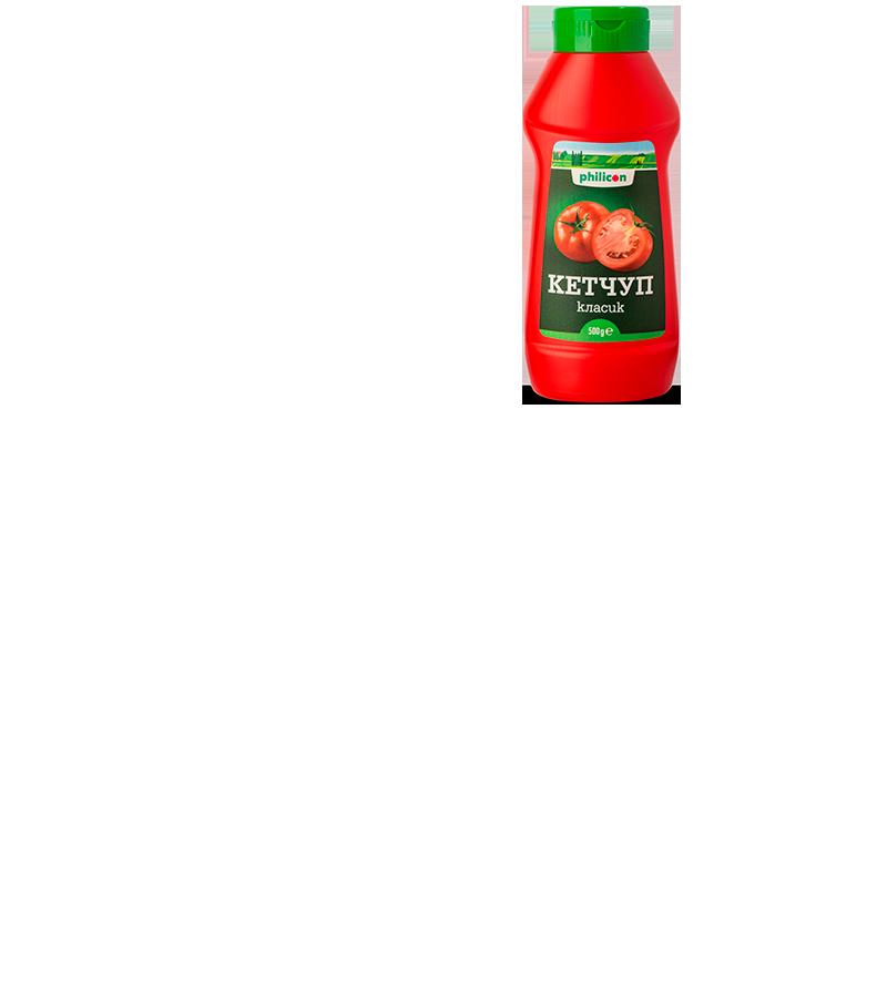 ketchupP